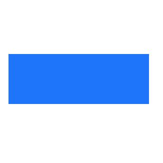 logo-client-falck