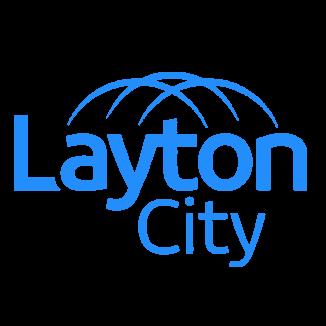 logo-client-layton