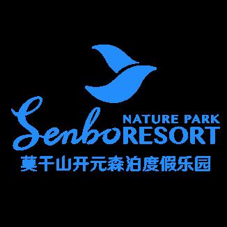 logo-client-senbo-nature-park