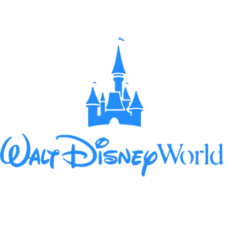 logo-client-walt-disney-world