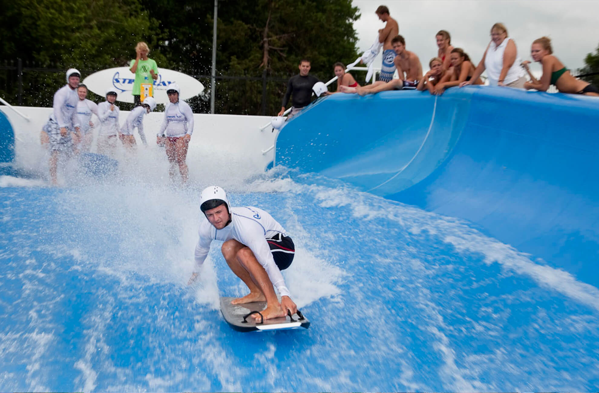 product-surf-rides-stingray-gallery3