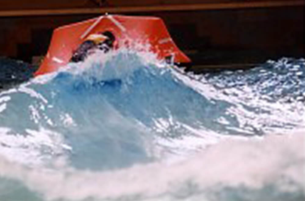 product-survival-wave-pools-1