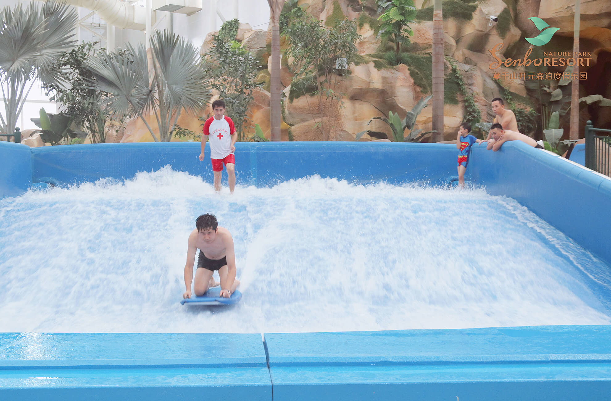 project-siam-park-_0003_3