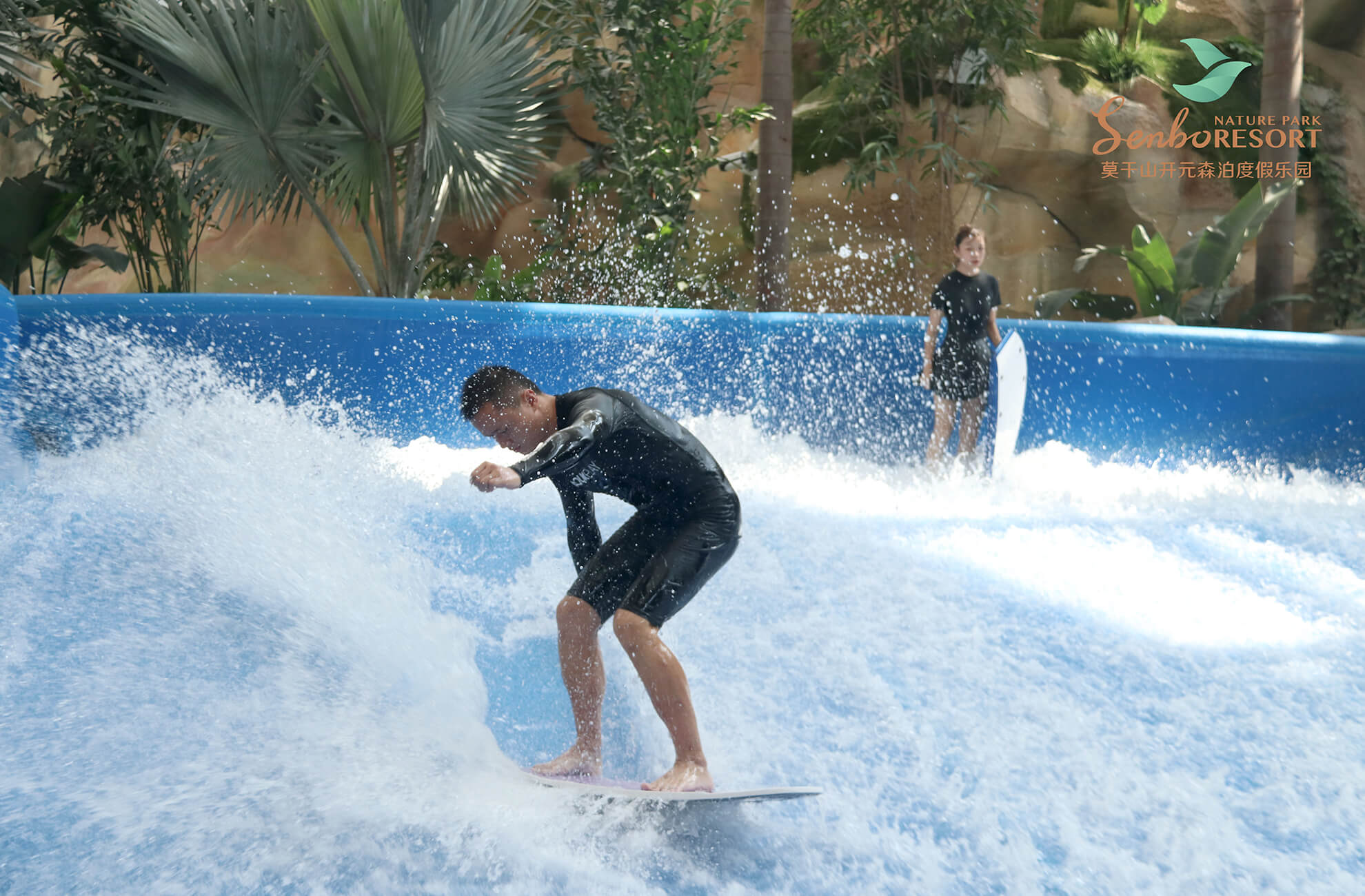 project-siam-park-_0006_6