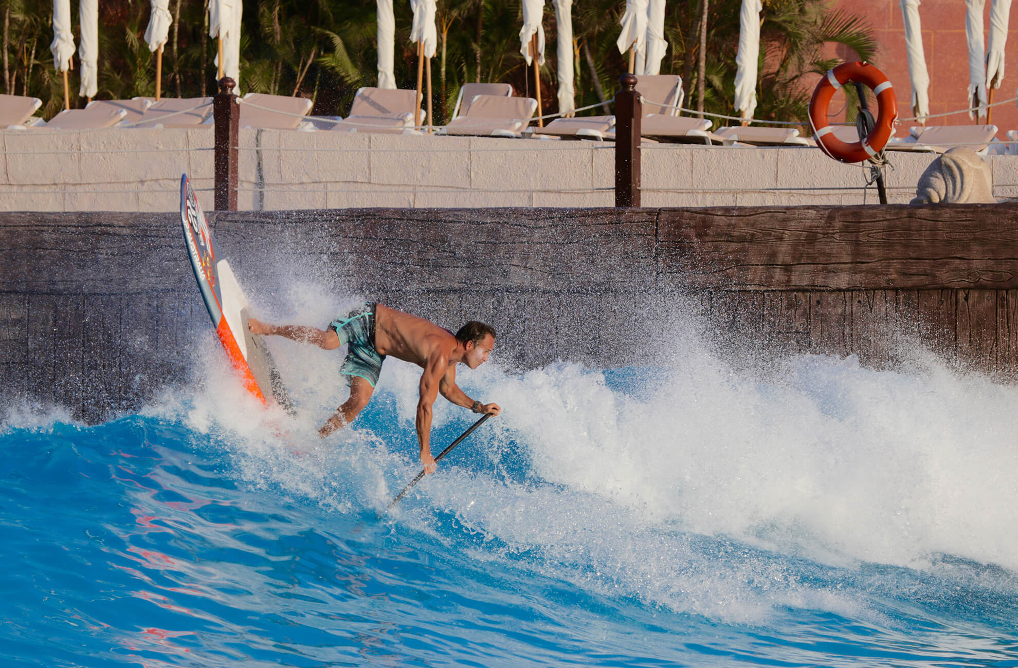 project-siam-park-gallery-2