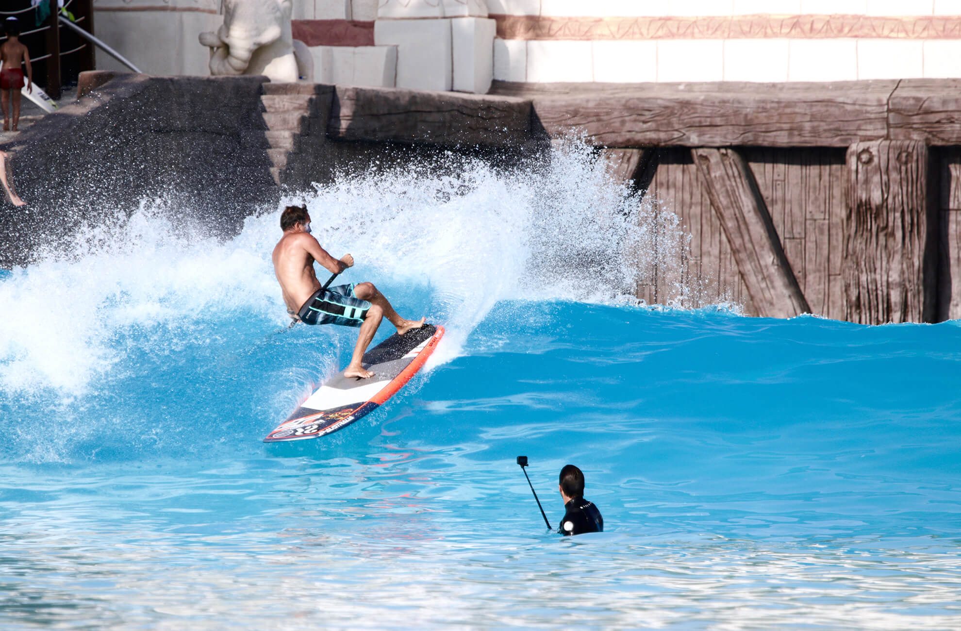 project-siam-park-gallery-3