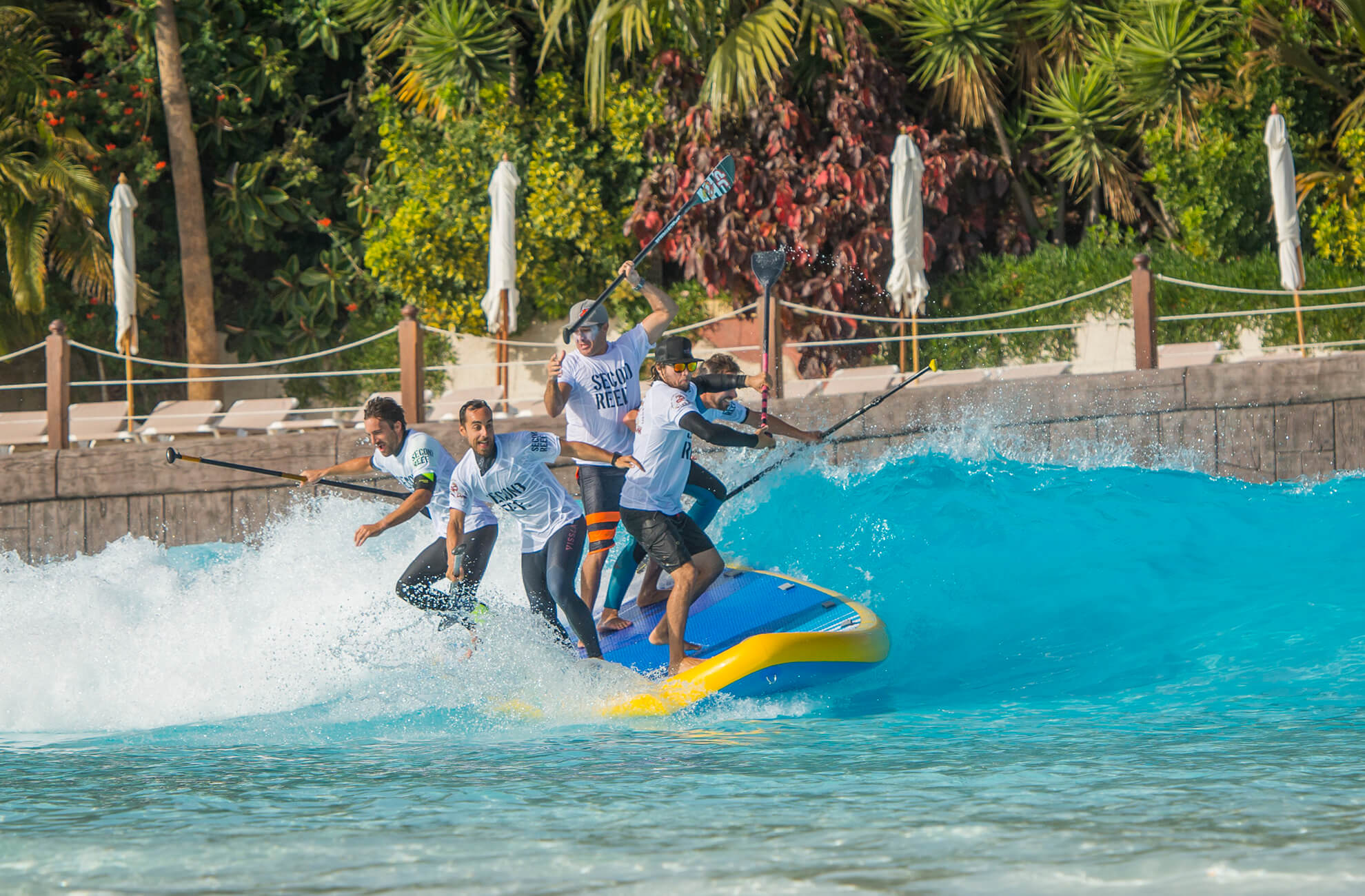project-siam-park-gallery-4