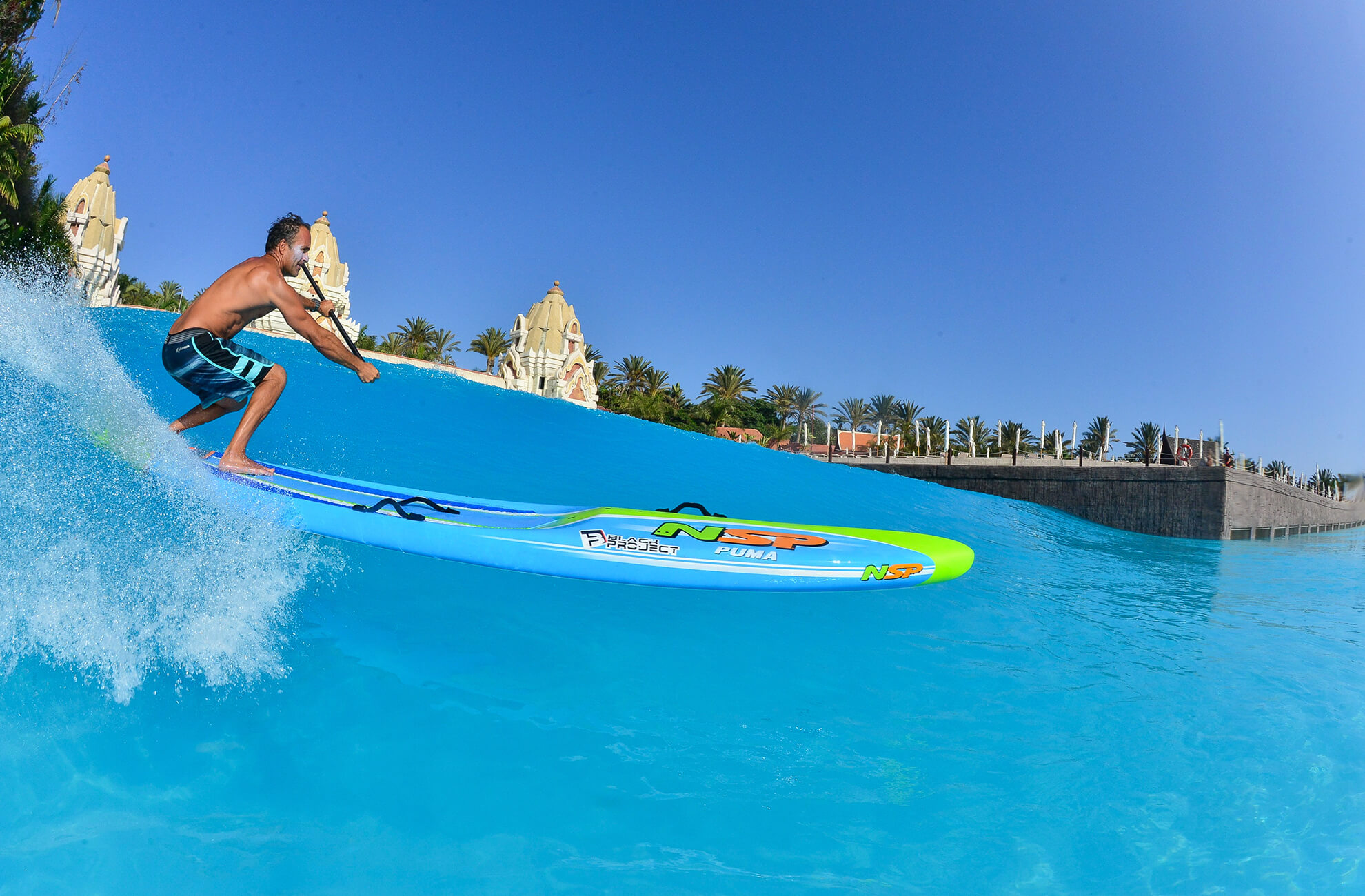 project-siam-park-gallery-6