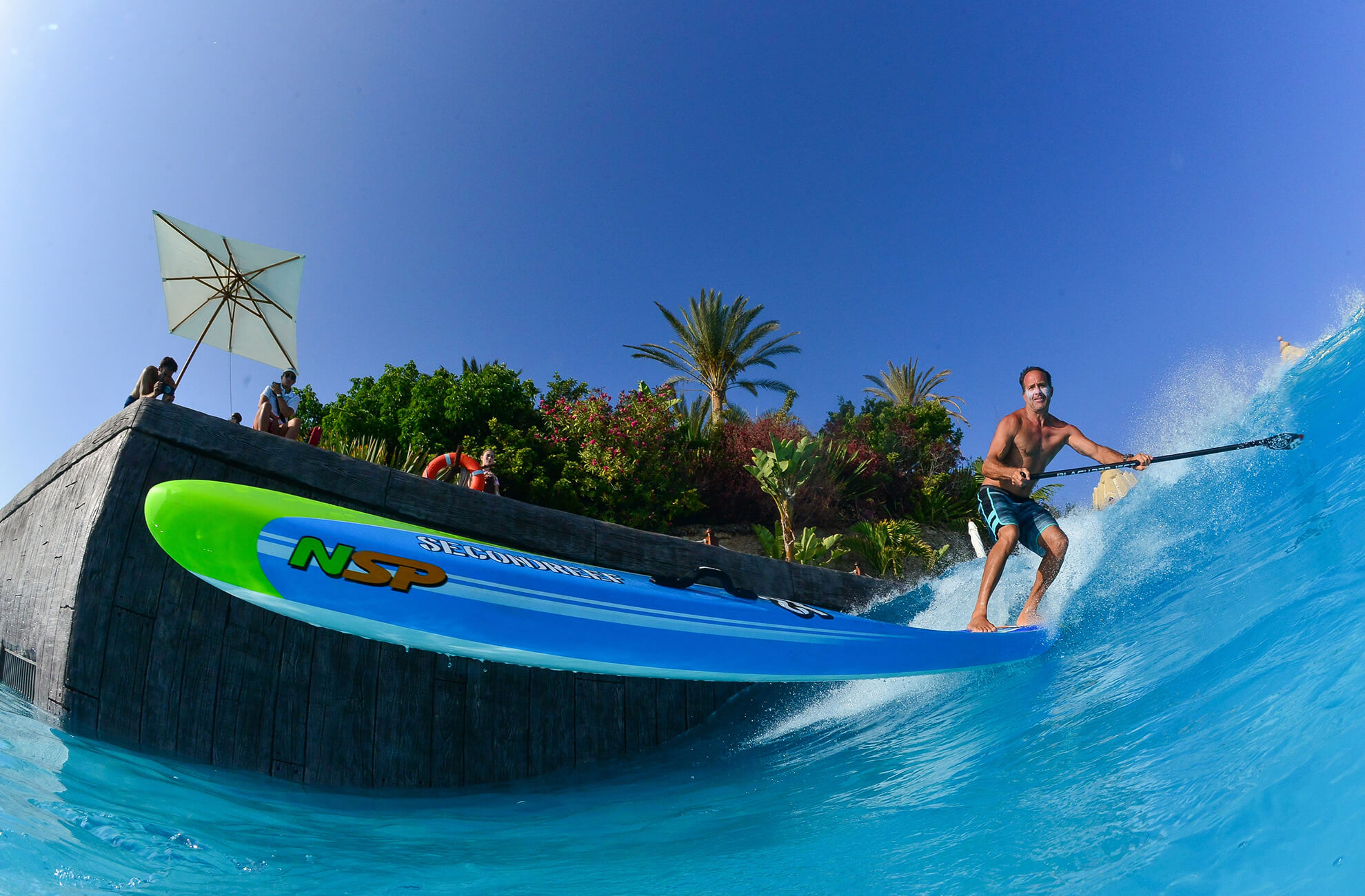 project-siam-park-gallery-7