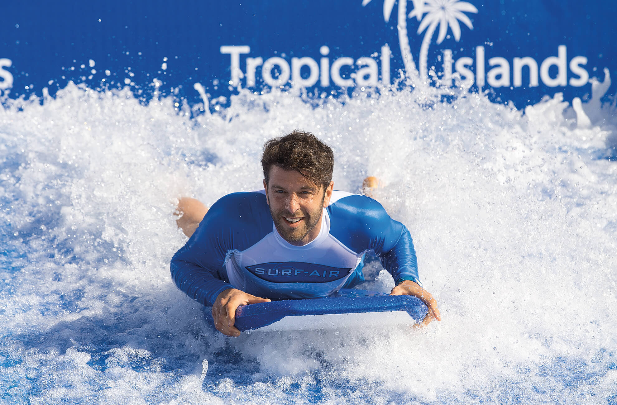 project-tropical-island-_0003_5