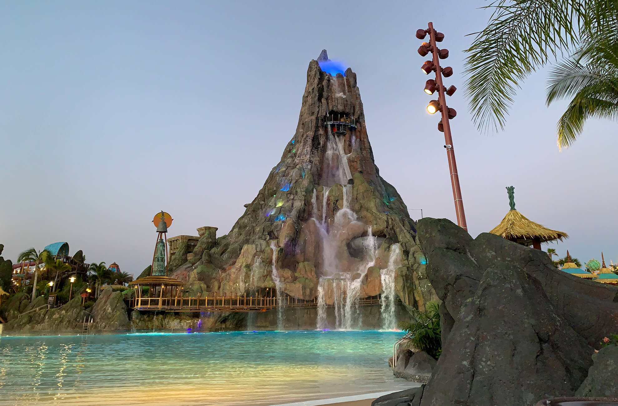 project-volcano-bay-gallery-4