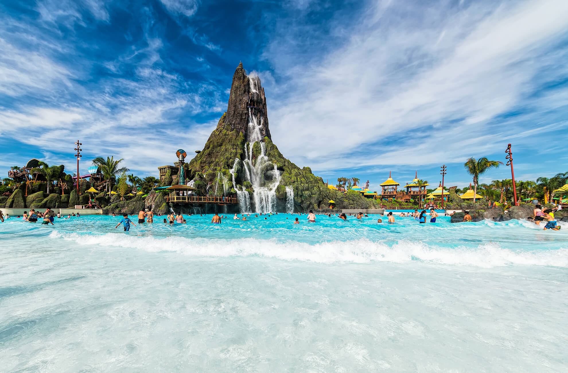 project-volcano-bay-gallery-5