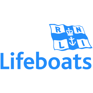 logo-client-lifeboats