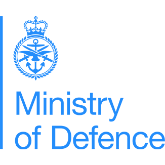 logo-client-ministry of defence