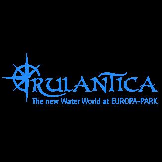 logo-client-rulantica