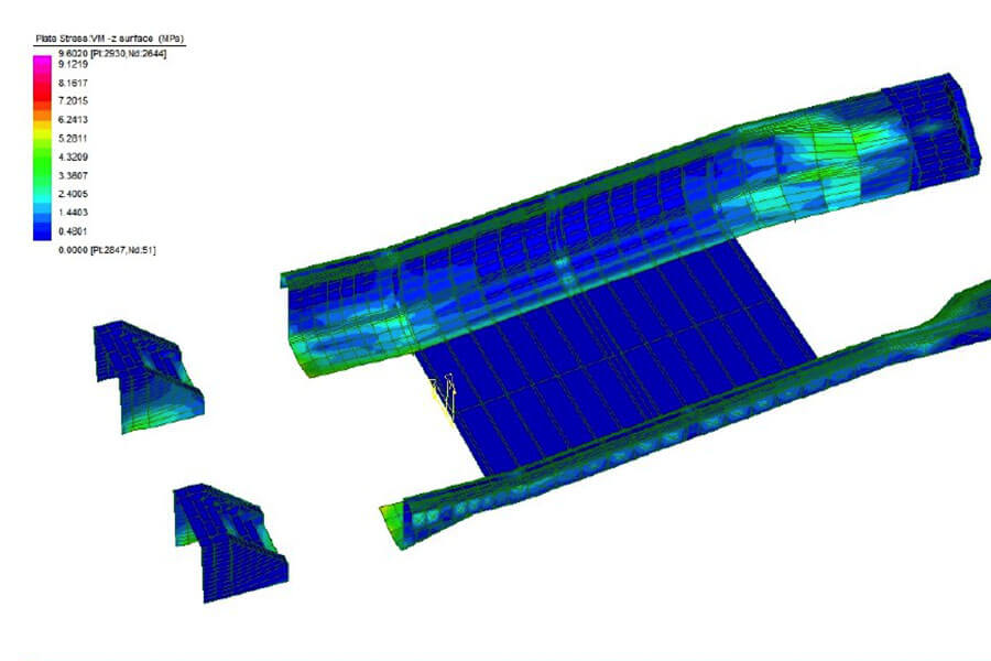 design-solutions-3d-modelling_0006_stingray analysis