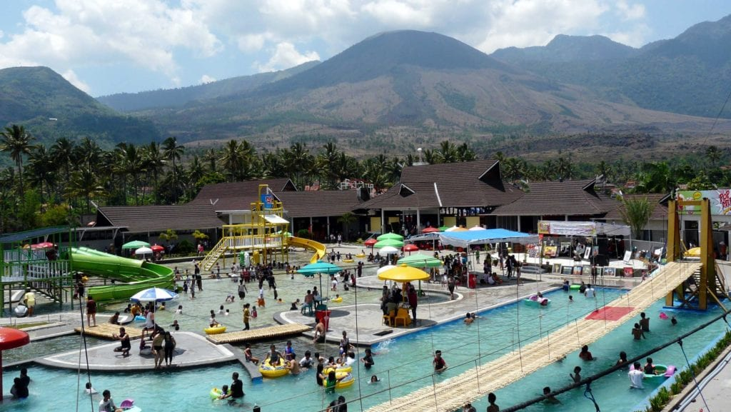sabda alam waterpark